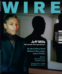 wire_feb09