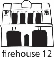 Firehouse 12 logo