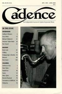 Cadence_cvr
